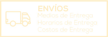 e-commerce_01