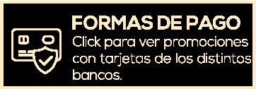 e-commerce_03