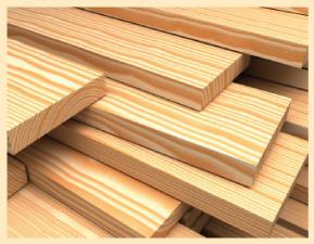 maderas-y-afines-01