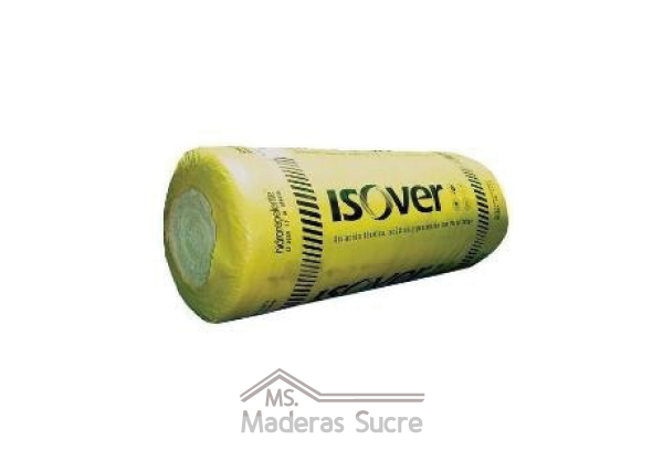 lana-de-vidrio-isover-14