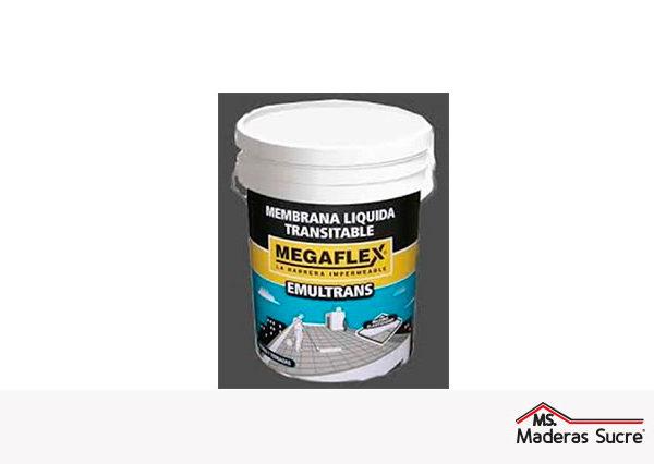 MEMBRANA-LIQUIDA-MEGAFLEX