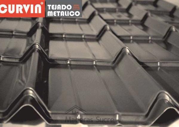 d-a-tejado-metalico-negro-20