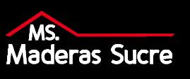 Maderas Sucre