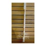 balaustre-3x3-07