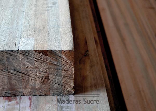 maderas-sucre- vigalaminada3x6